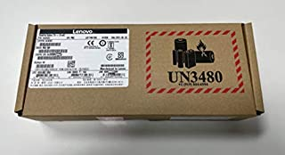 Lenovo Genuine 9 Cell Extended Life Thinkpad Battery 70++ ( Mfg p/n; 0A36303 - 70++ , Original Sealed Manufacturers Retail Packaging ) (B00LLT3ANI) | Amazon price tracker / tracking, Amazon price history charts, Amazon price watches, Amazon price drop alerts