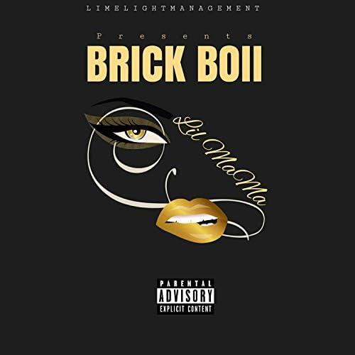 Brick Boii
