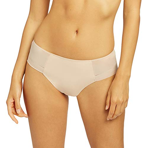 YAMAMAY® Slip Space Color