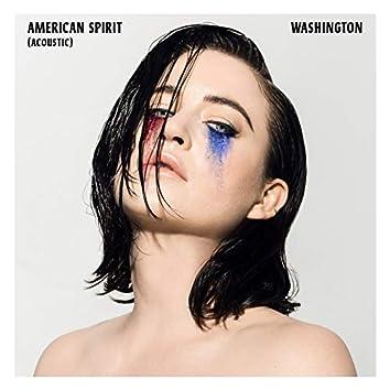 American Spirit (Acoustic)