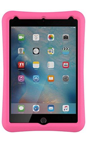 Tech21 Evo Play Case (Pink/Lilac) for Apple iPad mini/mini (Retina)/mini 2/mini 3/mini 4