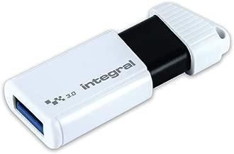 Integral 512GB Turbo USB3.0 USB Flash Drive - 400MB/sec Read Speed