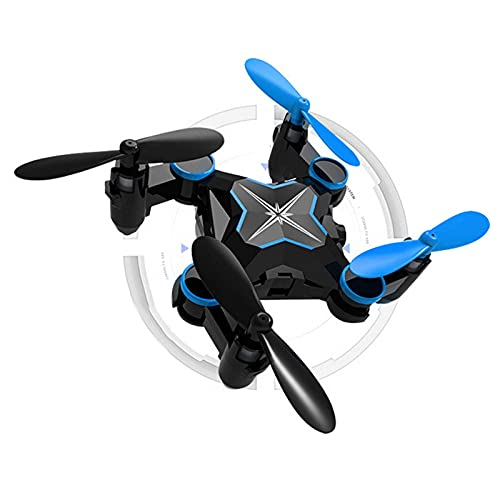 Dron Resistente  marca GAOFQ