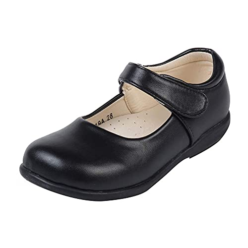 Top 10 best selling list for matte black mary jane shoes flats