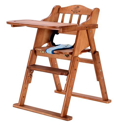 De Baby De Chair Ladder À Tabouret usages Manger Siège En Table Pliant Manger Chaise Multi Enfants Bb Dining Stool Pour Portable Salle Chaise Pour SVqpLMjUGz