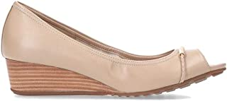 Best cole haan shoes air tali open toe wedges Reviews