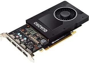 NVIDIA Quadro P2200 Video Graphic Cards