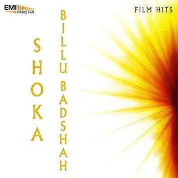 Shoka / Billu Badshah