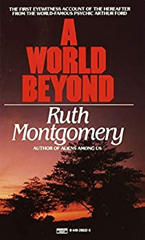 Best ruth montgomery books Reviews