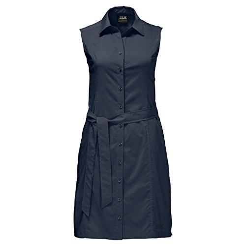 Jack Wolfskin, jurk voor dames, Sonora Dress