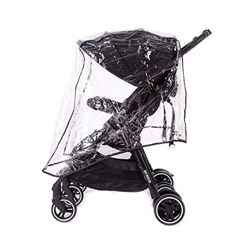 Baby Monsters bmkt9001 – protections contre Eau et vent