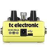 TC Electronic Helix - 2