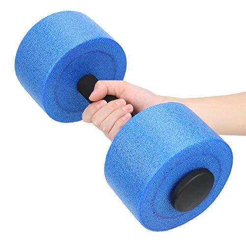 Trademark Innovations Dumbells voor aquatische oefeningen - Set van 2 - voor aquarobics