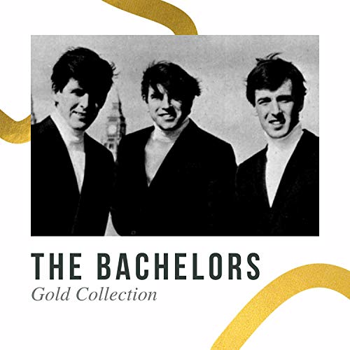 The Bachelors - Gold Collection