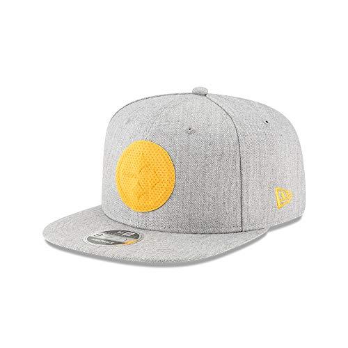 Consejos para Comprar Gorra Steelers al mejor precio. 10