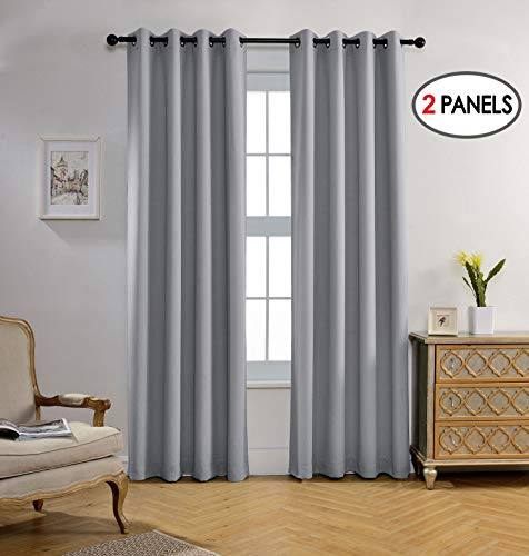 Craft Home D/écor Decoration Neotrims UK Piping /& Cord Thick Silky Barley Twist Trimming Braid,Flanged Insertion,Upholstery,Curtains 8mm /& 10mm Strong Attractive,Durable