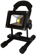 Amazon.es: Alverlamp: Bricolaje y herramientas