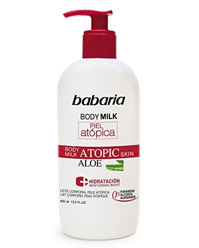 comprar crema hidratante sin alcohol on line