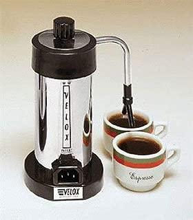 velox espresso