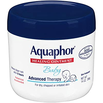 The tattoo healing process done right inkdoneright for Tattoo care aquaphor