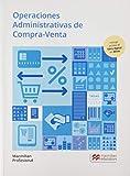 Operaciones Administrativas de compra-venta (Cicl-Administracion)