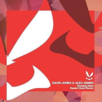 Chasing Stars (Daniel Chord Remix)