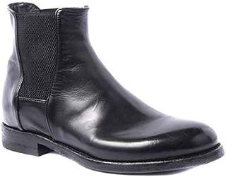 pantanetti womens shoes