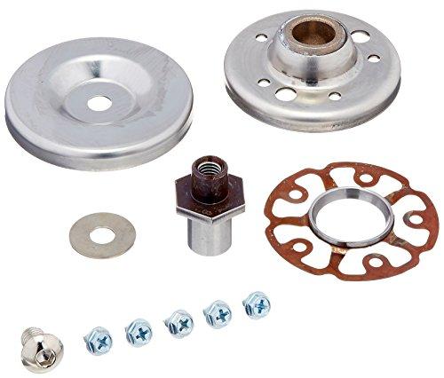 Fisher / Paykel 479332 Kit Drum Bearing Dx1,silver