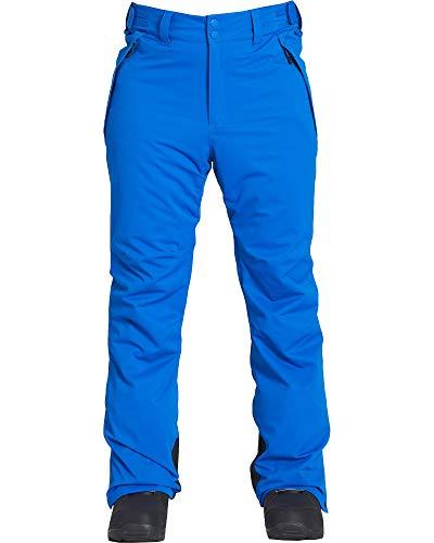 BILLABONG™ Patrol - Snow Trousers for Men - Ski- und Snowboardhose - Männer