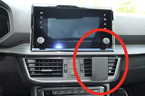 Seat Arona Aufbewahrungsbox Aufbewahrungskiste Mittelkonsole Veranstalter Armlehne Box RUIYA Seat Ibiza