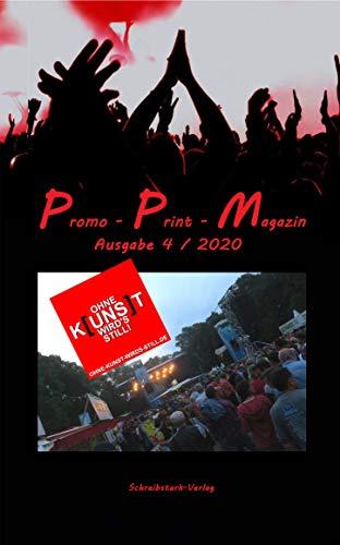 Promo Print Magazin 04/2020