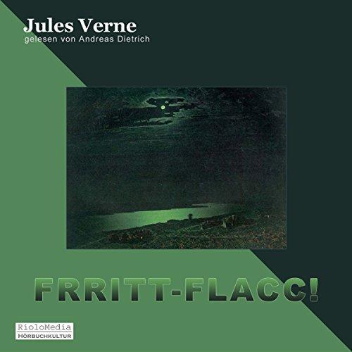 Frritt-Flacc! Titelbild