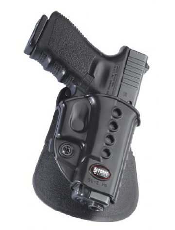 Fobus Conceal concealed Holster Walther