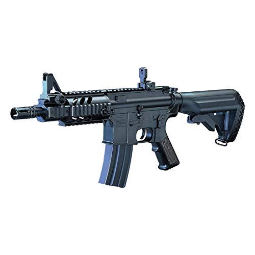 Rayline M805A1 Softair Gewehr elektrisch, ABS, 1:1, 6mm < 0,5 Joule ab 14 Jahre