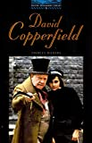 David Copperfield: Level 5 (Bookworms Series)
