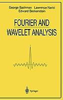 Fourier and Wavelet Analysis (Universitext)