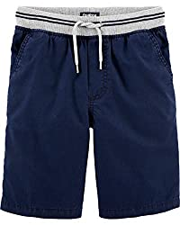 choose cotton for the children's pants. florida winter outfits