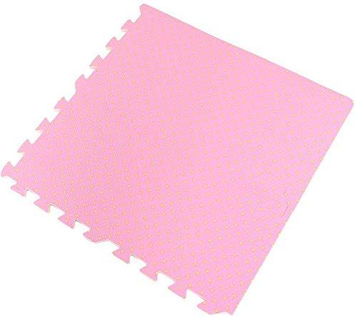 La Mejor Lista de Piso rosa  . 2