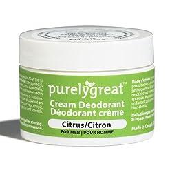 9 Best Natural Deodorants: EWG Safe + Reviews | Blissful Miss