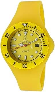ToyWatch Jelly Women's Quartz Watch JY06YL