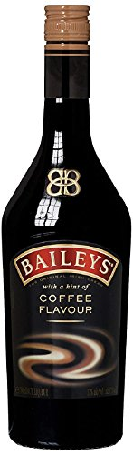 Baileys Coffee Ml.700