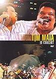 DVD DVD NAC MPB