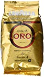 Lavazza Kaffeebohnen - Qualità Oro - 1er Pack (1 x 1 kg)