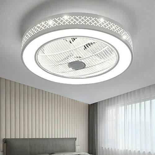 Ventilatori Da Soffitto: Prezzo Più Basso