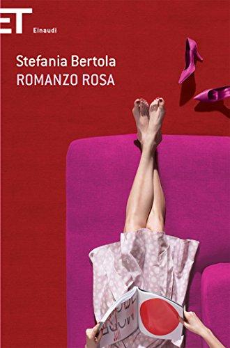 Romanzo rosa (Super ET)