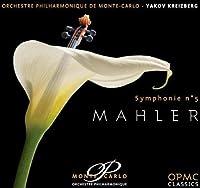 Mahler: Symphonie No.5 (2014-01-20)