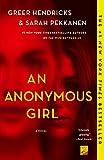 An Anonymous Girl: A Novel