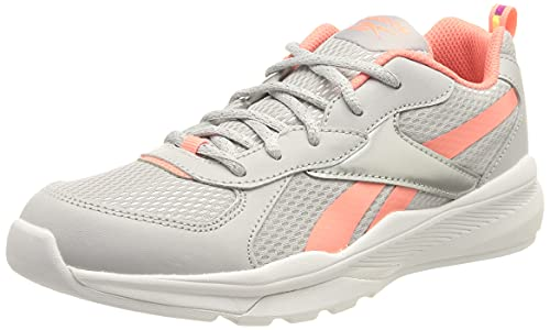 Reebok XT Sprinter, Zapatillas de Running Mujer, CDGRY2/TWICOR/PLAMET, 38 EU