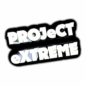 Project Extreme Bundles