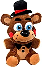 Officially Licensed Five Nights At Freddy's 6